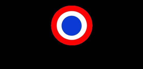 Samson - Agence La Rochelle / Aytré - 1 rue Léonard de Vinci 17440 Aytré - 05 46 07 05 59